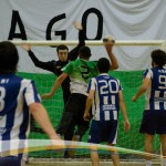 ACB 09-09 (64)