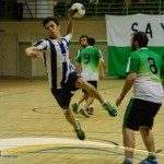 ACB 09-09 (65)