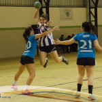 ACB 09-09 (67)