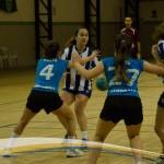 ACB 09-09 (68)