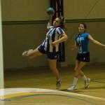 ACB 09-09 (73)