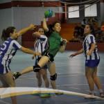 ACB 11-11 (14)