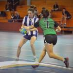 ACB 11-11 (2)