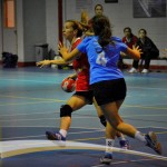 ACB 11-11 (30)