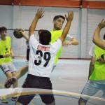 ACB 11-11 (32)