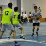 ACB 11-11 (33)