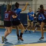 ACB 11-08 (2)