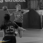 ACB 11-08 (20)