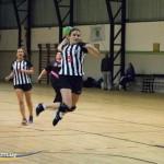 ACB 11-08 (38)