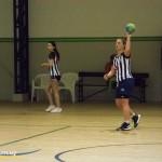 ACB 11-08 (48)