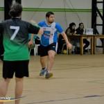 ACB 11-08 (81)