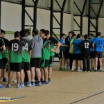 ACB 11-08 (86)