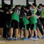 ACB 11-08 (87)