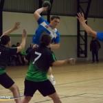 ACB 11-08 (90)