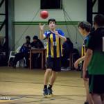 ACB 01-09 (102)