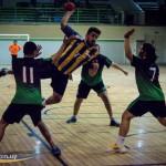 ACB 01-09 (103)