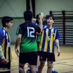 ACB 01-09 (106)