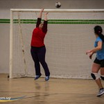 ACB 01-09 (26)