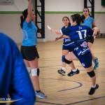 ACB 01-09 (51)