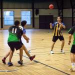 ACB 01-09 (64)
