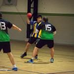 ACB 01-09 (66)