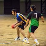 ACB 01-09 (67)