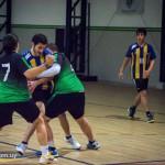 ACB 01-09 (74)
