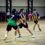 ACB 01-09 (79)