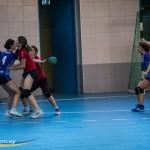ACB 13-10 (201)