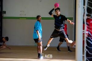 ACB 06-04 (114)