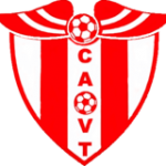 Escudo_club_atlético_villa_teresa