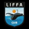LIFFA-100x100