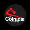 acb-la-cofradia