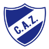acb-zamora