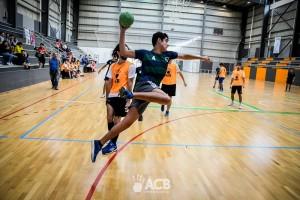 ACB 27-04 (61)