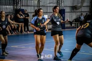 Independiente - UM Senior (32)