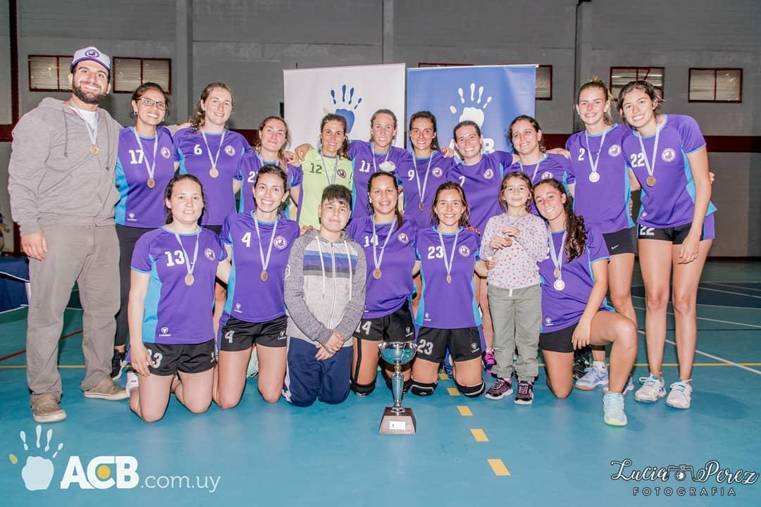acb-femenino-ascenso-a-campusrq-2018
