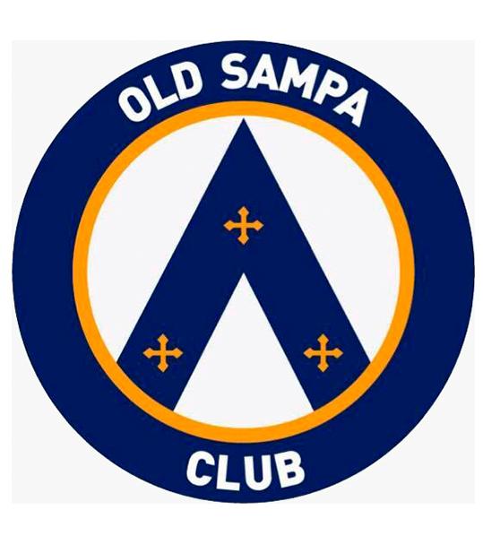 acb-old-sampa