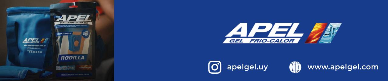 acb-apel-gel-page