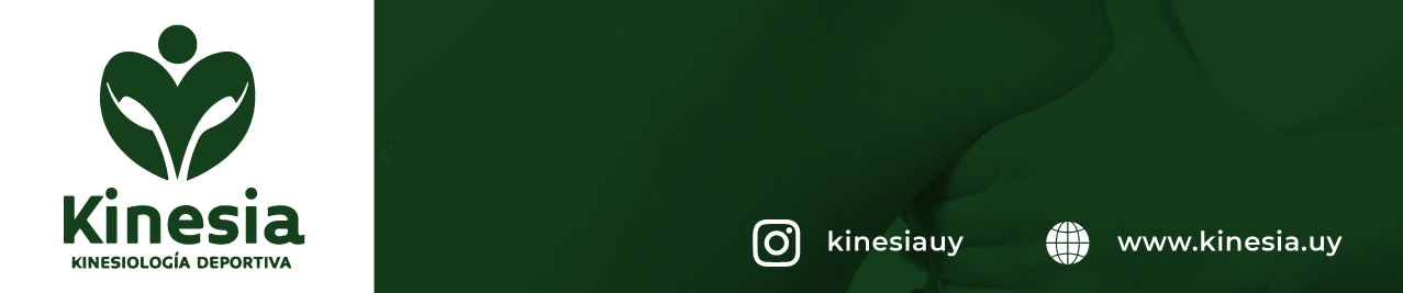 acb-kinesia-page