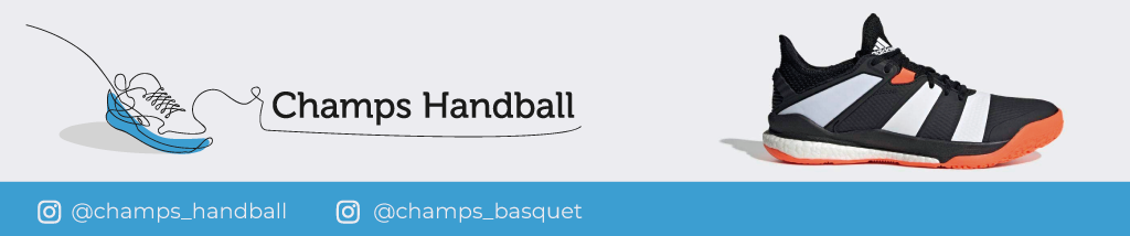banner-champs-handball
